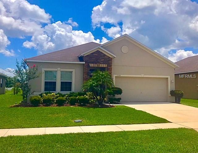 5588 Sycamore Canyon Dr, Kissimmee, FL, 34758 - MLS S5006602