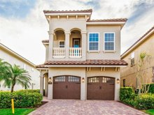 768 Desert Mountain Ct, Reunion, FL, 34747 - MLS S5008001