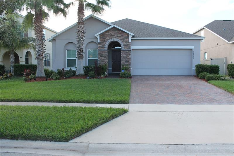 12722 Sawgrass Plantation Blvd, Orlando, FL, 32824 - MLS S5009922