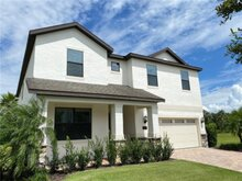 1236 Grand Traverse Pkwy, Reunion, FL, 34747 - MLS S5011451