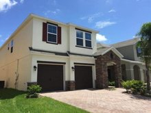 3260 Mt Vernon Way, Kissimmee, FL, 34741 - MLS S5013415