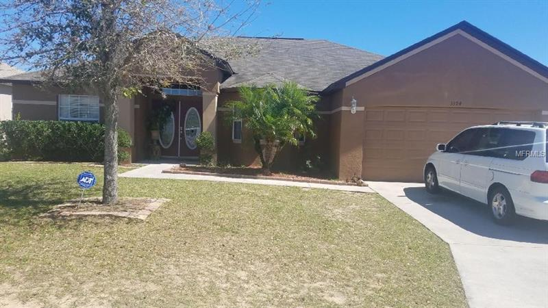 3394 Patterson Heights Dr, Haines City, FL, 33844 - MLS S5015448