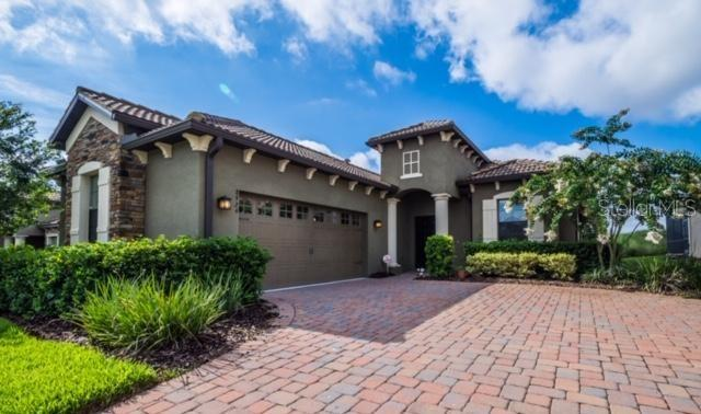 8924 Dove Valley Way, Champions Gate, FL, 33896 - MLS S5022171