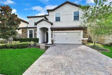 1431 Wexford Way, Davenport, FL, 33896 - MLS S5041667