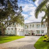 4922  Saint Croix Dr , Tampa, FL, 33629 - MLS T2764615