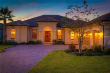 17330  Ladera Estates Blvd , Lutz, FL, 33548 - MLS T2792301