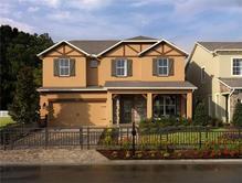 4521  Scarlet Loop , Wesley Chapel, FL, 33544 - MLS T2796347