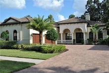 1810 Bella Lago Ln, Tampa, FL, 33618 - MLS T2808243
