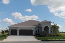 6931 Crestpoint Dr, Apollo Beach, FL, 33572 - MLS T2809196