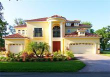 130 Chapman Rd W, Lutz, FL, 33549 - MLS T2817758
