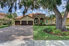 1815 Bella Casa Ct, Tampa, FL, 33618 - MLS T2821779