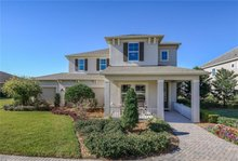 16190 Johns Lake Overlook Dr, Winter Garden, FL, 34787 - MLS T2822953