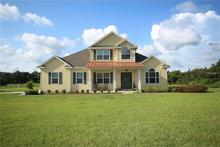 201 Moccasin Hollow Rd, Lithia, FL, 33547 - MLS T2823045
