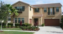 14206 Avon Farms Dr, Tampa, FL, 33618 - MLS T2829787