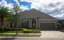 32242 Watoga Loop, Wesley Chapel, FL, 33543 - MLS T2831515