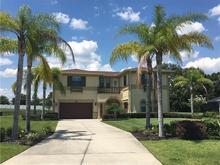 17918 Howsmoor Pl, Lutz, FL, 33559 - MLS T2834633