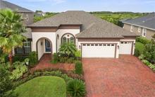 32409 Silvercreek Way, Wesley Chapel, FL, 33545 - MLS T2835576
