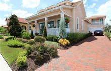 6148 Yeats Manor Dr, Tampa, FL, 33616 - MLS T2836808