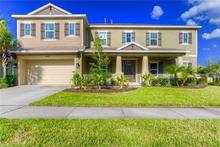 26873 Evergreen Chase Dr, Wesley Chapel, FL, 33544 - MLS T2838542