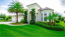 16327 Palmettoglen Ct, Lithia, FL, 33547 - MLS T2839203