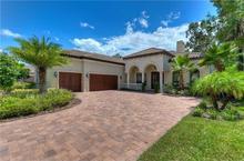 1810 Bella Lago Ln, Tampa, FL, 33618 - MLS T2840415