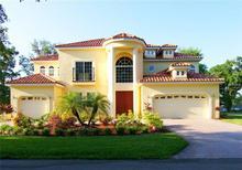 130 Chapman Rd W, Lutz, FL, 33549 - MLS T2840420