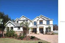 1229 Hillandale Reserve Dr, Tampa, FL, 33613 - MLS T2840549