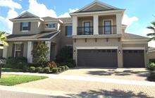 , Lithia, FL, 33547 - MLS T2840919