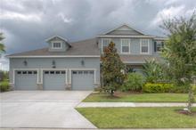 10620 Mistflower Ln, Tampa, FL, 33647 - MLS T2842882