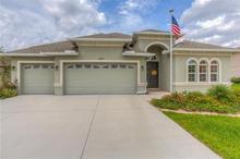 27245 Sora Blvd, Wesley Chapel, FL, 33544 - MLS T2844694