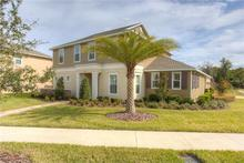 1201 Hillandale Reserve Dr, Tampa, FL, 33613 - MLS T2845170
