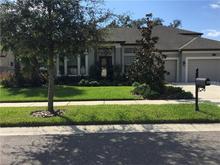 15611 Hampton Village Dr, Tampa, FL, 33618 - MLS T2846624