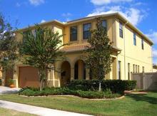 32064 Pinfeld Dr, Wesley Chapel, FL, 33543 - MLS T2849168