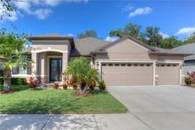 20012 Outpost Point Dr, Tampa, FL, 33647 - MLS T2851981