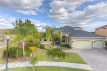 32507 Silvercreek Way, Wesley Chapel, FL, 33545 - MLS T2852090