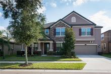 11513 Sand Stone Rock Dr, Riverview, FL, 33569 - MLS T2852104