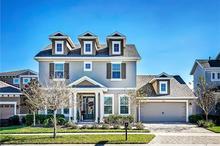 5914 Shell Ridge Dr, Lithia, FL, 33547 - MLS T2855288