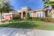 10010 Hazelnut Ct, Tampa, FL, 33647 - MLS T2855528