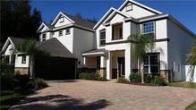 1229 Hillandale Reserve Dr, Tampa, FL, 33613 - MLS T2856254