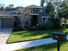 5111 Longspur Ct, Lithia, FL, 33547 - MLS T2859403