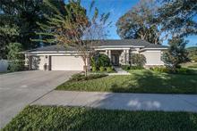3503 Graycliff Ln, Brandon, FL, 33511 - MLS T2859577