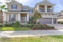 15511 Mossy Ridge Ln, Lithia, FL, 33547 - MLS T2860119