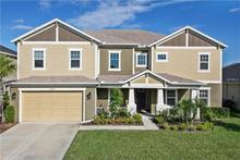 26843 Evergreen Chase Dr, Wesley Chapel, FL, 33544 - MLS T2860914