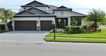 2560 Grand Lakeside Dr, Palm Harbor, FL, 34684 - MLS T2861083