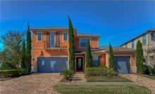 14302 Avon Farms Dr, Tampa, FL, 33618 - MLS T2861739