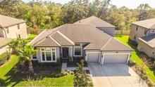 15611 Hampton Village Dr, Tampa, FL, 33618 - MLS T2862822