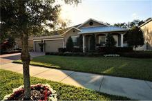 1103 Hillandale Reserve Dr, Tampa, FL, 33613 - MLS T2863315