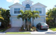6415 Grenada Island Ave, Apollo Beach, FL, 33572 - MLS T2864396