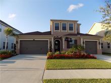 28487 Marsciano Ln, Wesley Chapel, FL, 33543 - MLS T2864418