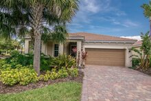 11905 Autumn Fern Ln, Orlando, FL, 32827 - MLS T3299813